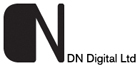 DNDigital