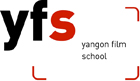 Yangon Film School