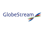 GlobeStream