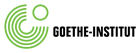 Goethe Institut, Hanoi