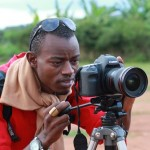 Producer, Rwanda