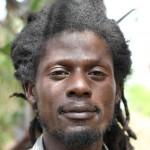 Charles MawejjeProducer, Uganda