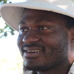 Leopoldino JeronimoProducer, Mozambique