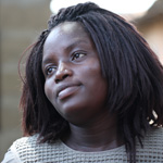 Noudéou Noëlie HoungnihinProducer, Benin
