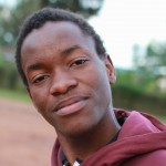 Richard Mugwaneza