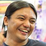 Zan AzleeProducer, Malaysia