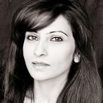 Alia Rasheed