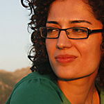 Nancy Azoury