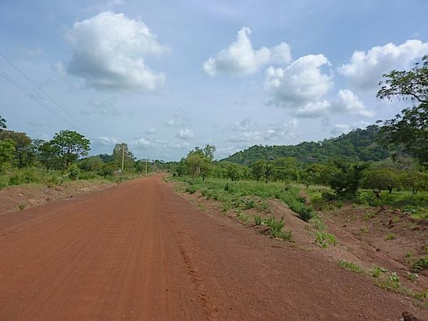 Beninland3