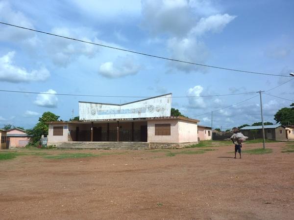 Beninlands5