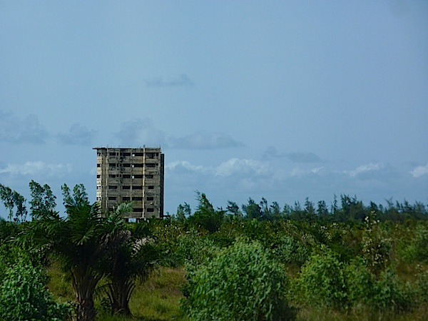 Lagosland1