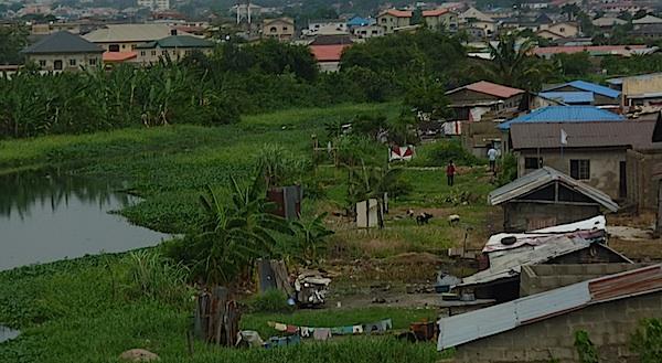 Lagosstreet6