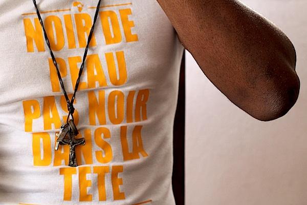 NLGTshirt