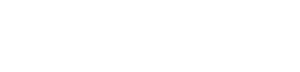 Global People Project | The Global People Project Website