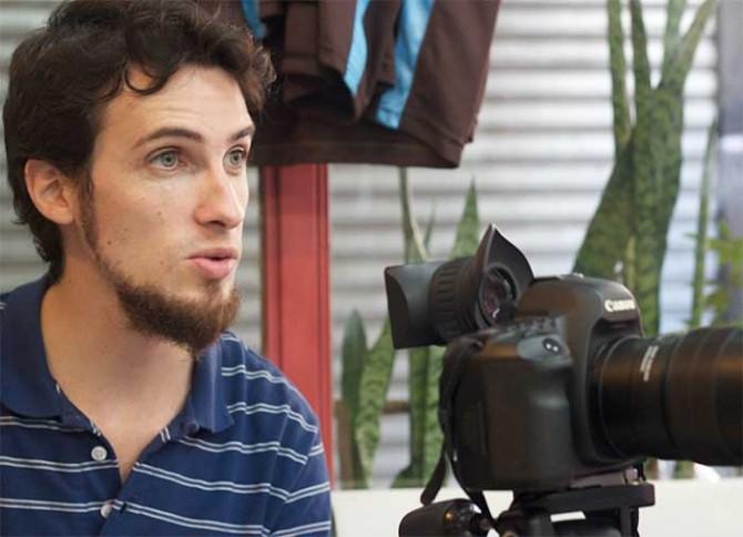 interviews@javerim
