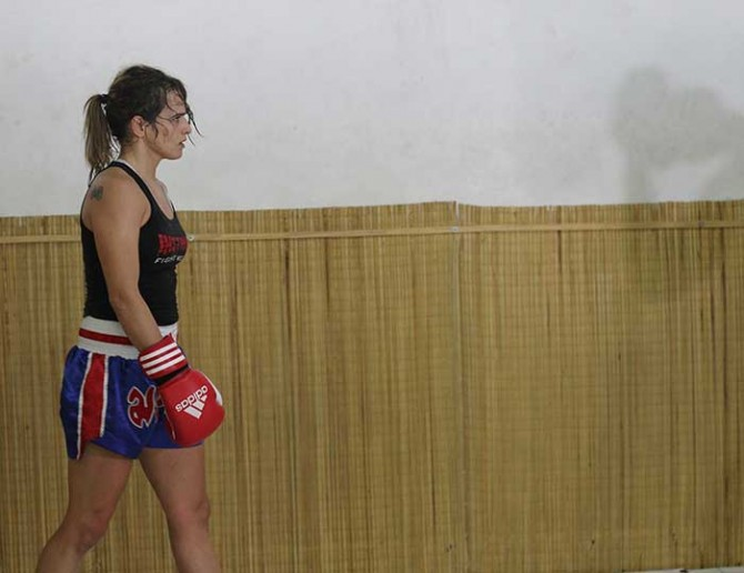 shadowboxing@corrientes